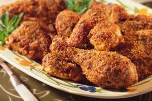 Fried-chicken-drumsticks-GettyImages-81569757-589a258b3df78caebc42ba24