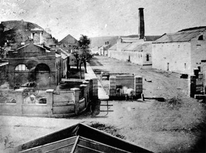 HarpersF1862