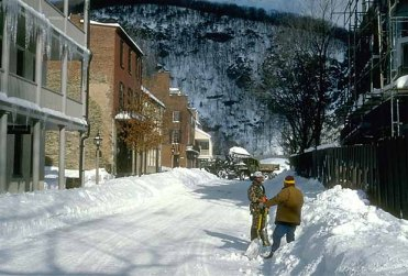 snow-96