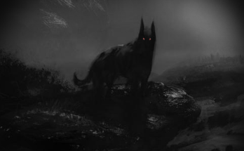 cadejo-black-dog