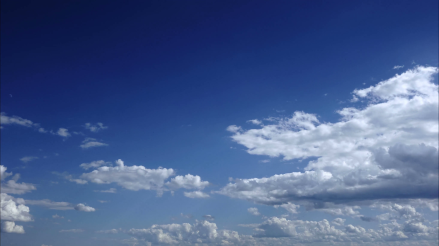 natural-background-white-clouds-running-blue-clear-sky-summer-sunny-day-time-lapse-footage_sybl0fmw__f0004